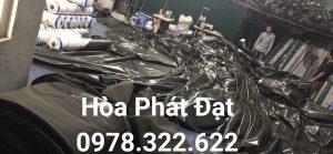 Báo giá cung cấp bạt che nắng may ép vải bạt mái che giá rẻ tại TP Tân An
