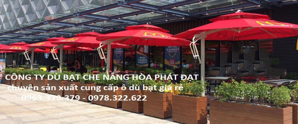 mai-xep-banner-1hpd16-1024x427