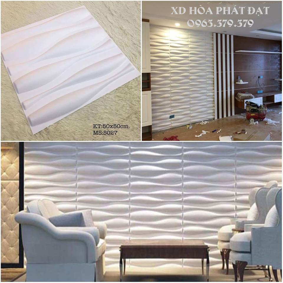 vật-liệu-ốp-tường-bằng-tấm-nhựa-pvc-cao-cấp