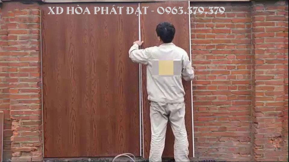 vật-liệu-ốp-tường-vân-gỗ-đẹp-cao-cấp