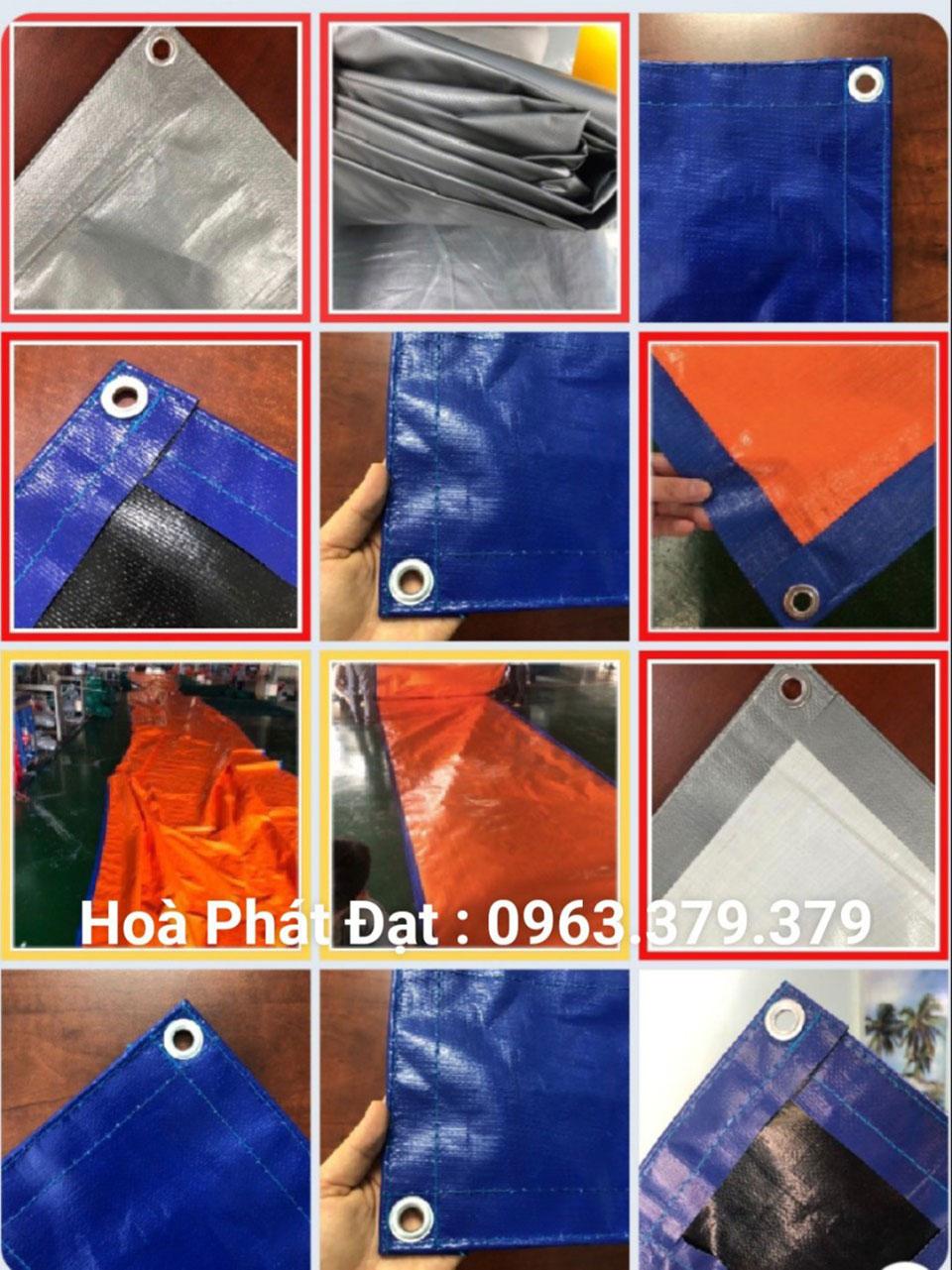 mẫu-bạt-nhựa-xanh-cam-chính-hãng-giá-rẻ