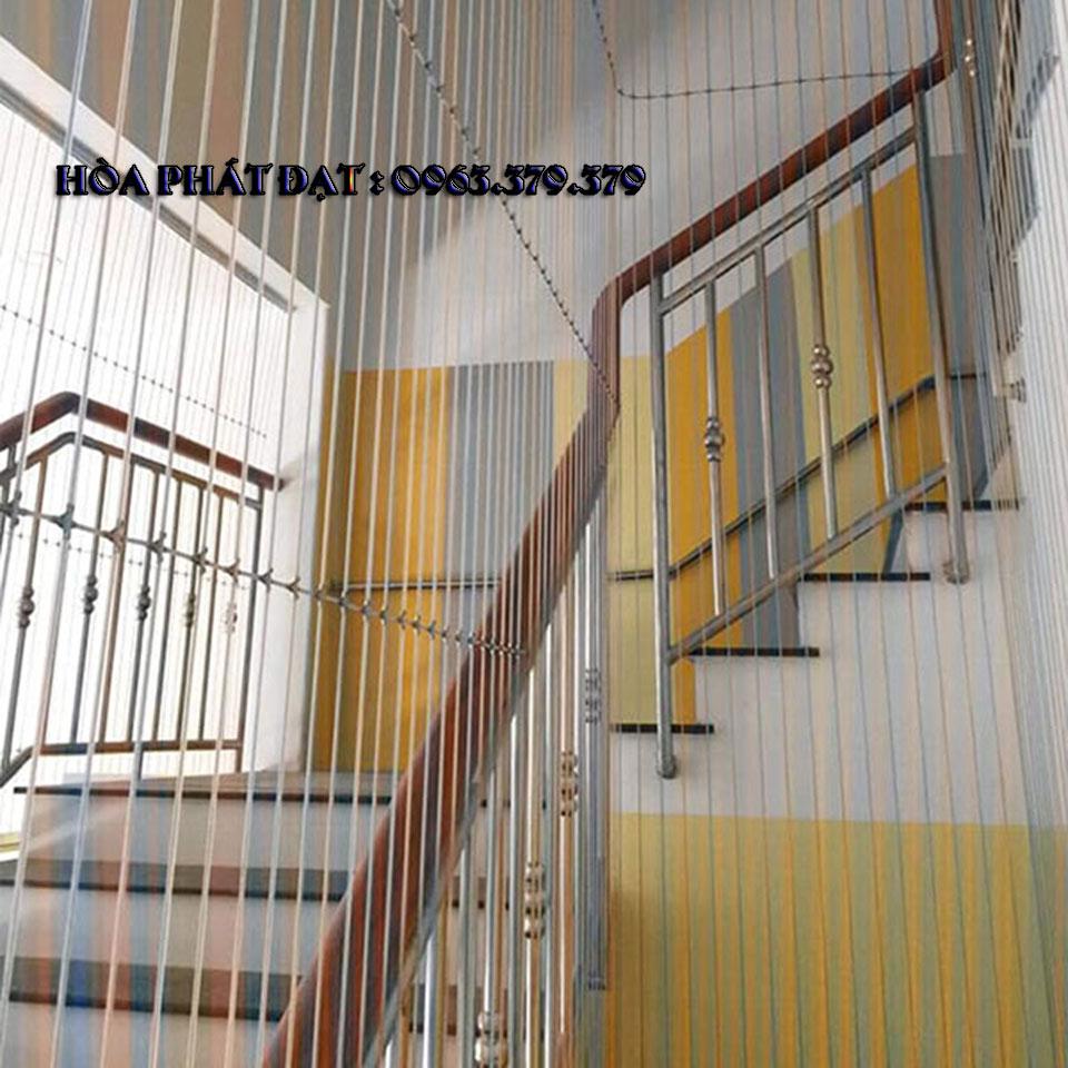lưới-an-toàn-cho-cầu-thang-bộ