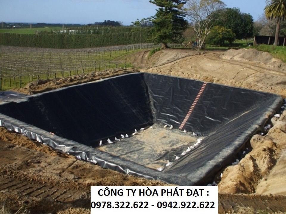 bạt-HPDE-màng-chống-thấm-lót-hồ-nuôi-tôm-cá-hồ-chứa-nước