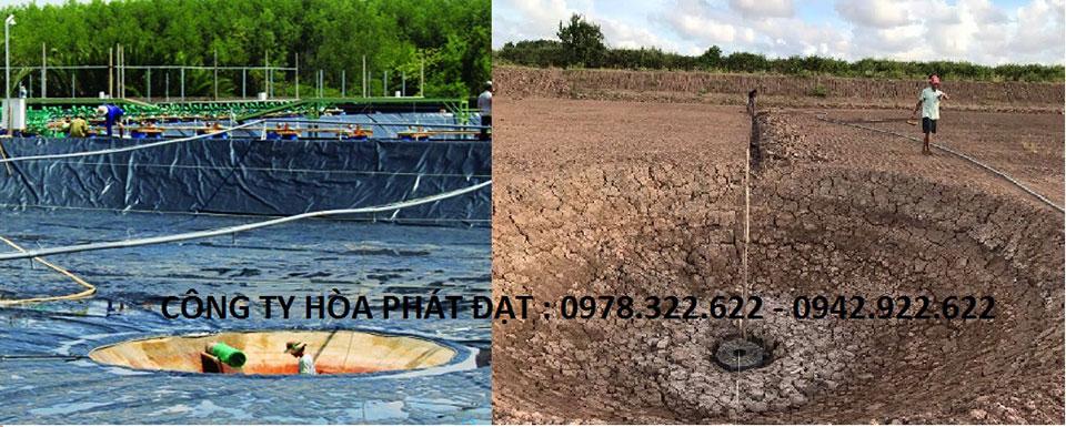 chuyên-thi-công-lót-bạt-chống-thấm-HDPE-trải-đáy-ao-hồ-chứa-nước-giá-rẻ